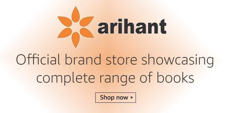 Arihant brandstore