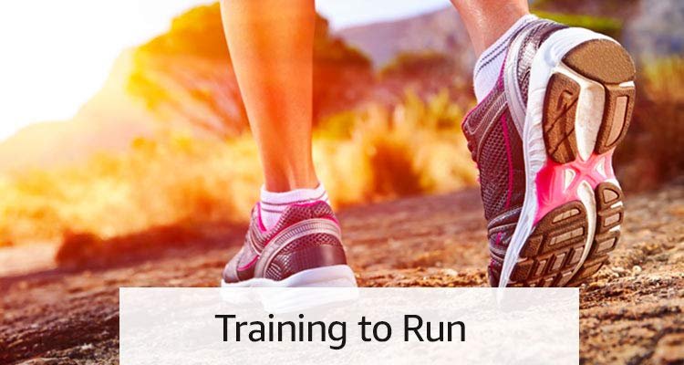 Training to Run