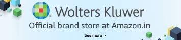 Wolters Kluwer brandstore