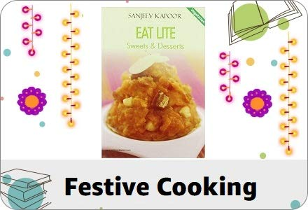 Festive Cooking