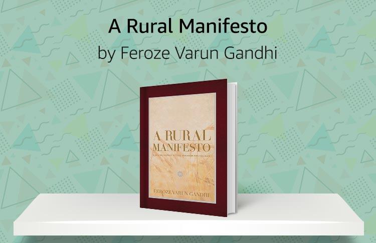 A rural manifesto
