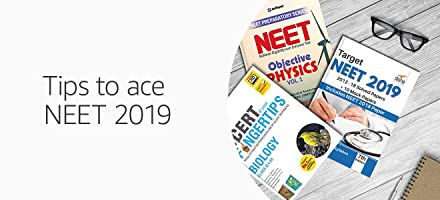 Ace Medical exams 2019