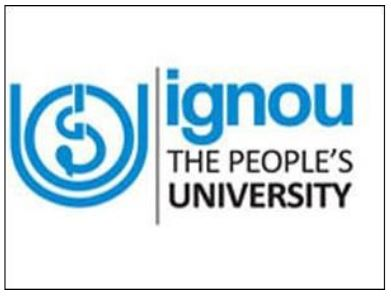 10.IGNOU material on Disaster Management