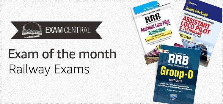 Exam Central