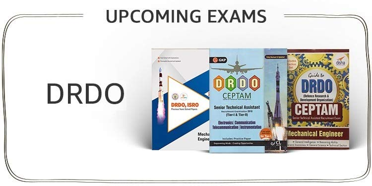 Study aids exam preparation books buy books for exam preparation study aids exam preparation books buy books for exam preparation study aids online in india amazon fandeluxe Images