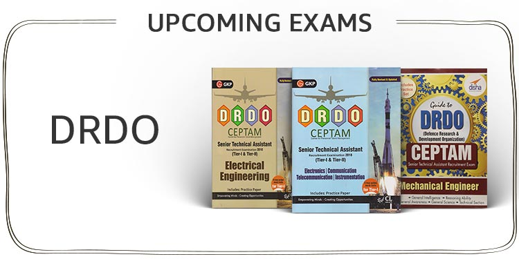 Study aids exam preparation books buy books for exam preparation study aids exam preparation books buy books for exam preparation study aids online in india amazon fandeluxe Choice Image