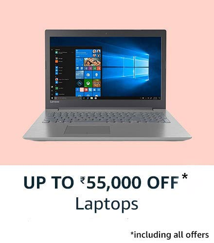 Up to 55,000 off