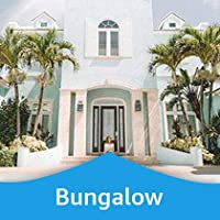 Bunglow