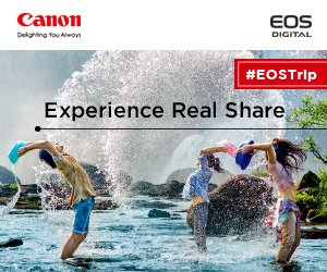 Canon cameras store buy canon cameras online at best prices in eoss fandeluxe Images