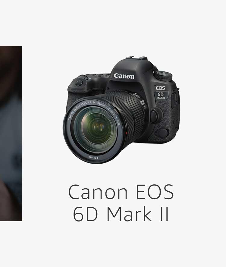 6D Mark