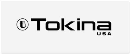 Tokino