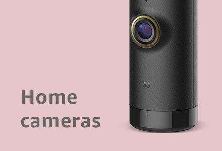 Get great deals on Security cameras | Buy genuine Security cameras
