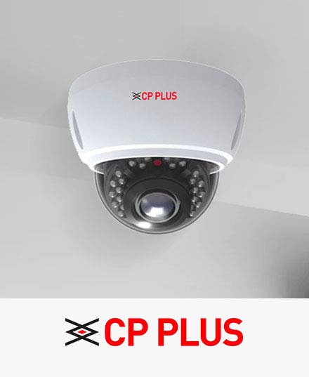 Surveillance Cameras  Buy CCTV Cameras Online at Best Prices in ... 0f9ce7eb9c
