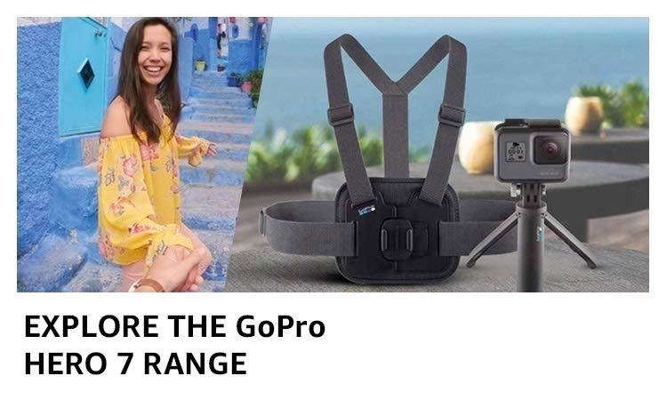 Premium Camera Store