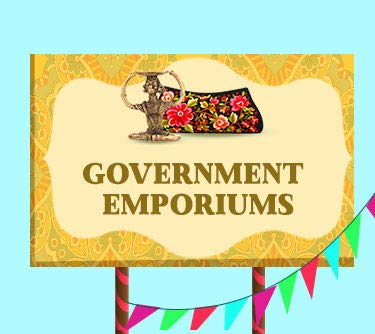 Government Emporiums