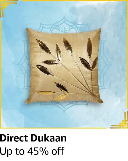 Direct dukaan