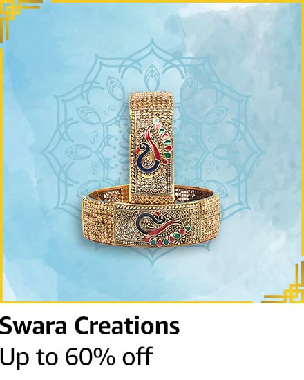 Swara creations