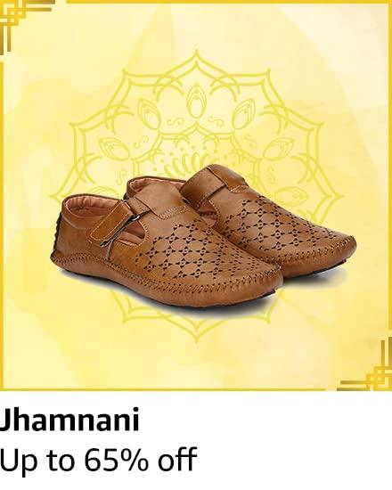 Jhamnani