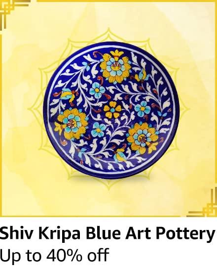 Shiv Kripa