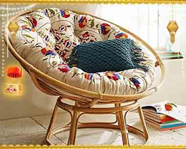 Up to 50% off | Garden & outdoor furniture