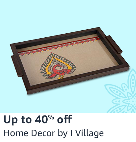 Home Décor by I Village