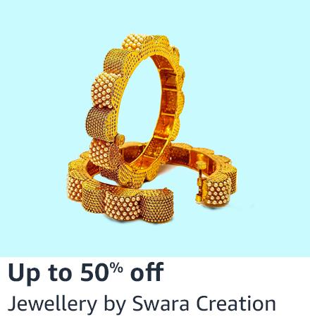 Swara creation