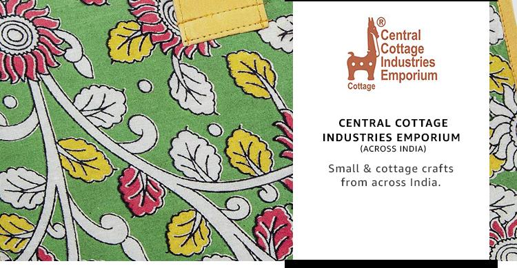 Central Cottage Industries Emporium