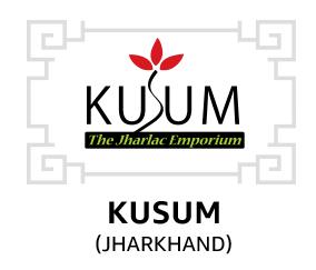 Kusum