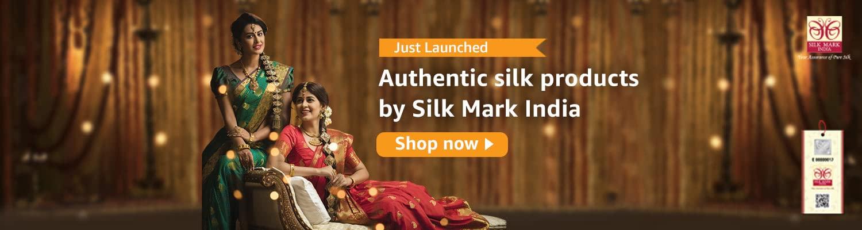 Silkmark