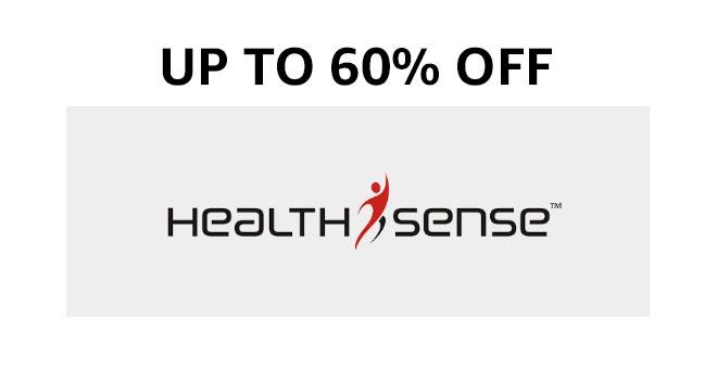 Health sense