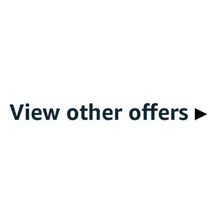 View other offers