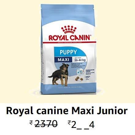Royal Canine