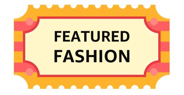 Featured fashion