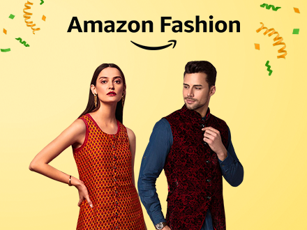 Amazon_Fashion