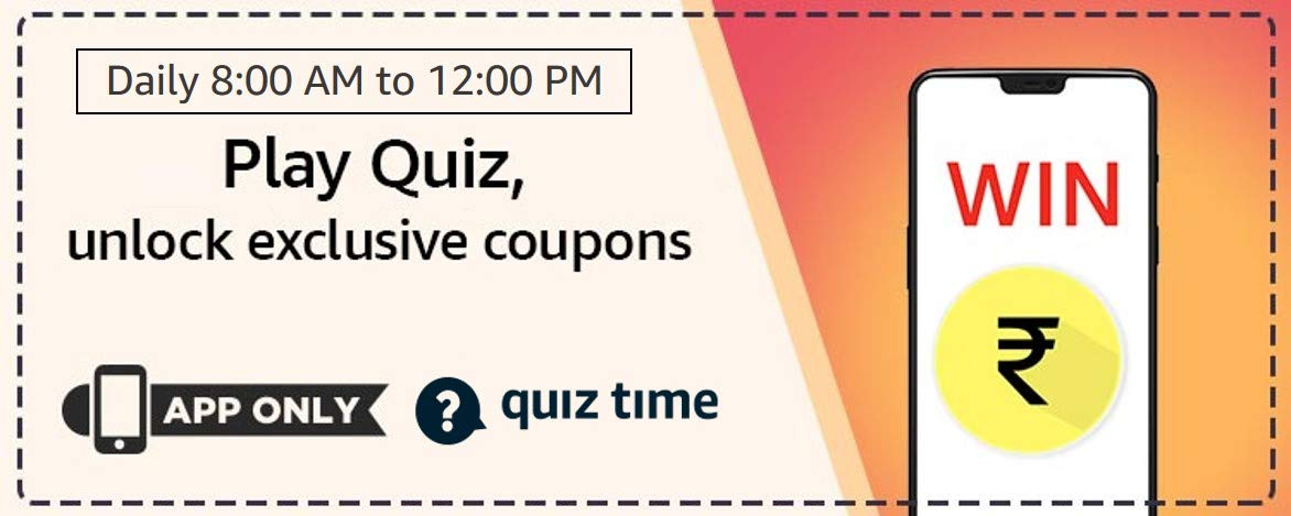 Amazon coupons checkout latest amazon discount coupons online play app quiz unlock exclusive coupons fandeluxe