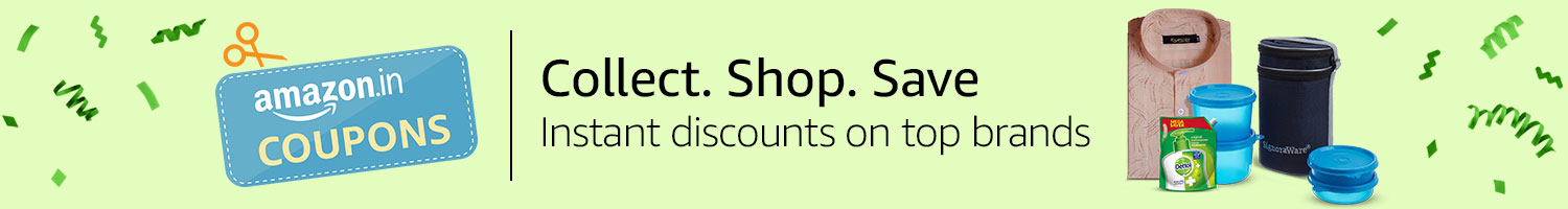 Amazon coupons checkout latest amazon discount coupons online prime exclusive coupons fandeluxe Gallery