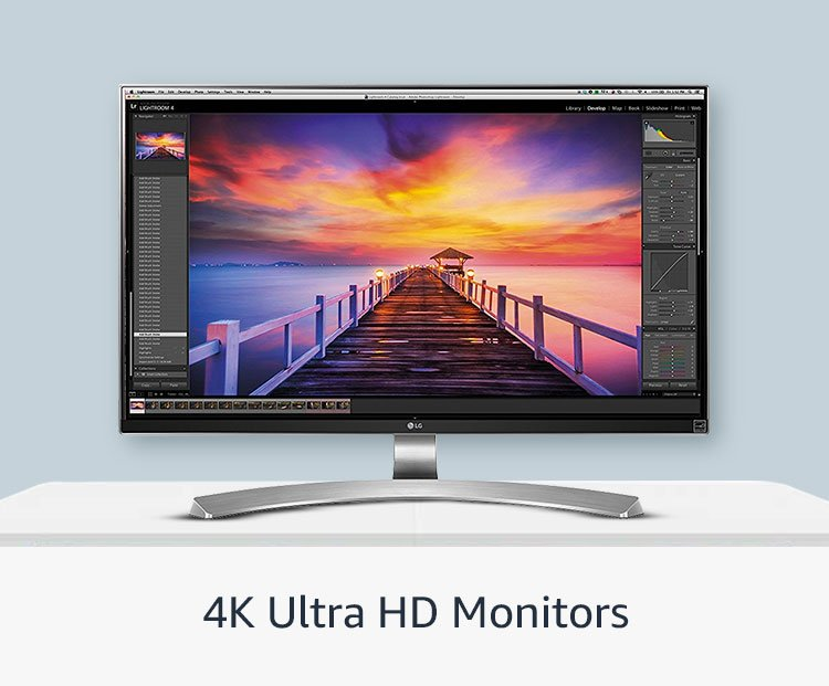 Monitors  Buy Monitors Online at Low Prices in India - Amazon.in 8f6955892b3f