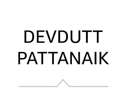 Devdutt