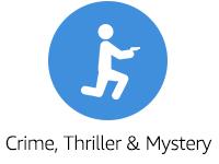 Crime, Thriller
