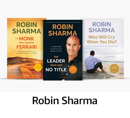 Kindle ebooks buy kindle ebooks online at best prices in india popular authors fandeluxe Images