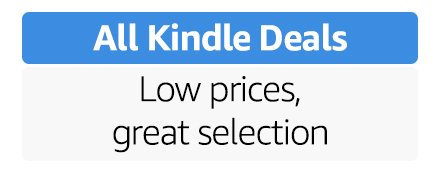 Kindle ebooks buy kindle ebooks online at best prices in india popular prices fandeluxe Image collections