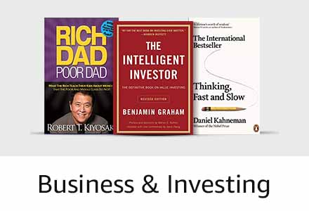 Business&Investing