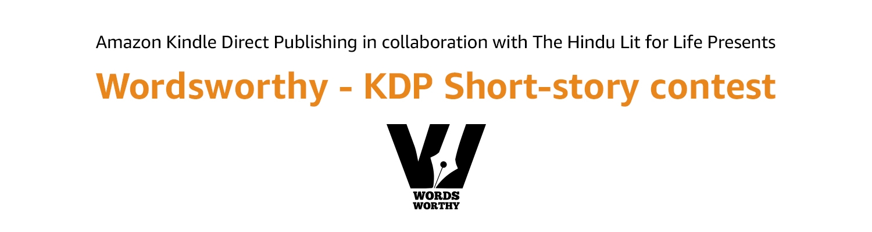 KDP Short Story