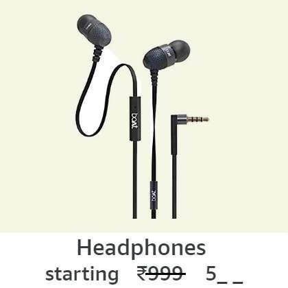 Headphoens