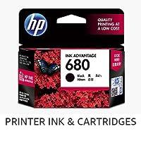 Printer Ink & Cartridges