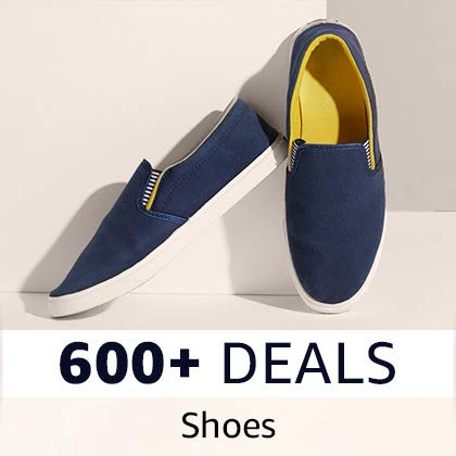 Shoes Deals