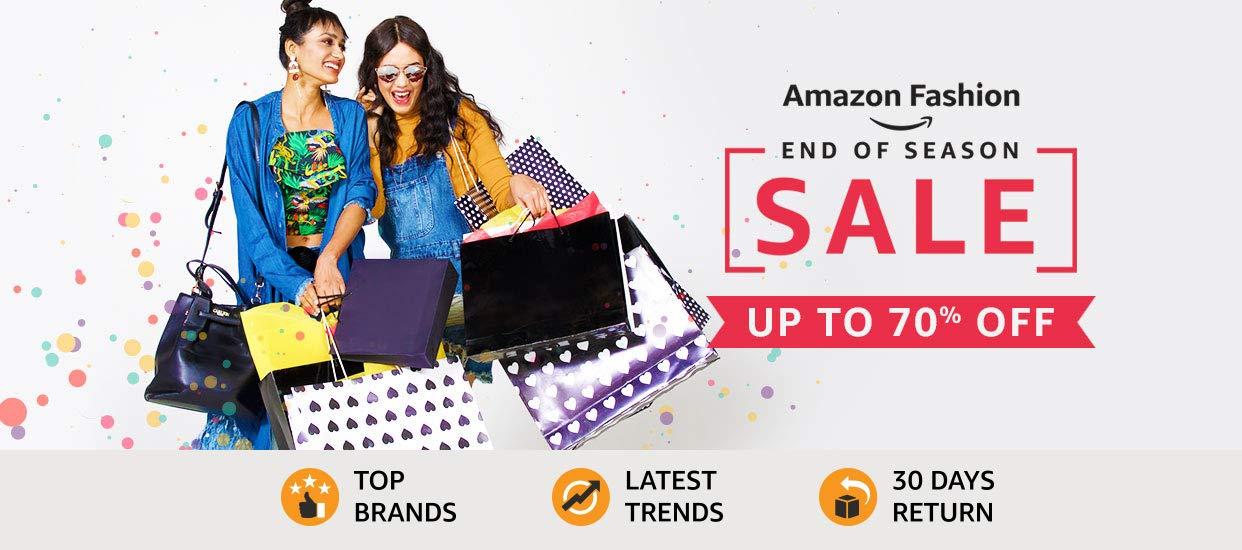 76b1825fee11c Women's fashion: Buy clothing, footwear, jewellery for women online ...