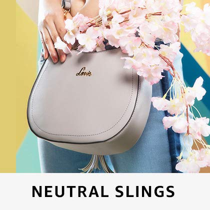 Neutral Slings