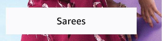Sareers