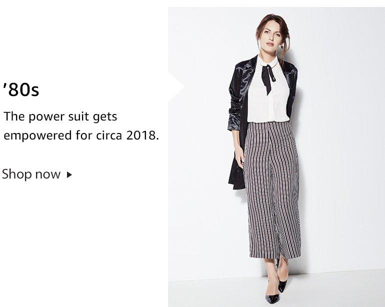 e8d90eb0c3c7d 1-48 of 645 results for Fashion   Retro Revival - Women